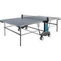 Теннисный стол Kettler Axos Indoor 4 ( 7132-900 )