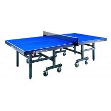 Всепогодный теннисный стол Giant Dragon Sunny K2005