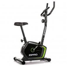 Распродажа , скидки - Велотренажер Zipro Fitness Drift