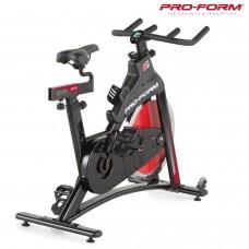 Велотренажер ProForm PF 250 SPX PFEVEX74915