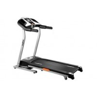 Распродажа , скидки - Велотренажер Zipro Fitness Beat