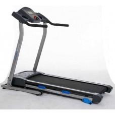 Распродажа , скидки - Беговая дорожка электрическая Royal Fitness RF-3 (JS-164041)
