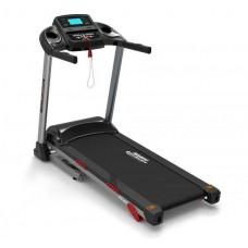 Распродажа , скидки - Беговая дорожка Basic Fitness T660