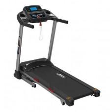 Распродажа , скидки - Беговая дорожка Basic Fitness T660i