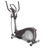 Распродажа - скидки , Эллиптический эргометр Oxygen Fitness Cariba III EL EXT
