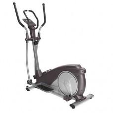 Эллиптический эргометр Oxygen Fitness Cariba III EL EXT