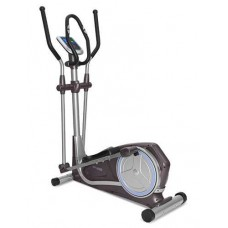 Эллиптический эргометр Oxygen Fitness Columbia EXT