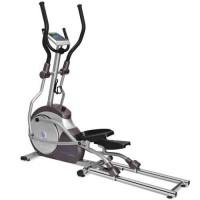 Распродажа - скидки , Эллиптический эргометр Oxygen Fitness EX-35FD HRC+