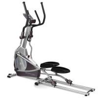 Распродажа - скидки , Эллиптический эргометр Oxygen Fitness EX-55FD HRC+