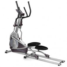 Эллиптический эргометр Oxygen Fitness EX-55FD HRC+