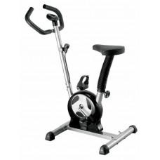 Велотренажер ременной Iron Body 7255ВК