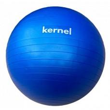 Гимнастический мяч KERNEL, диаметр 55 см. BL003-1