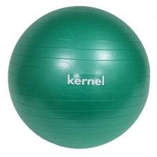 Гимнастический мяч KERNEL, диаметр 65 см. BL003-2