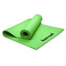 Коврик для йоги KERNEL 1730 х 610 х 5 мм YG005