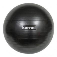 Гимнастический мяч KERNEL, диаметр 75 см. BL003-3