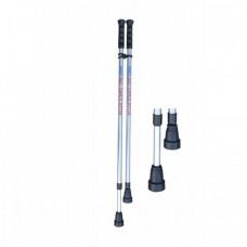 Палки для горнолыжного тренажера