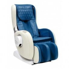 Массажное кресло Méridien Liguria