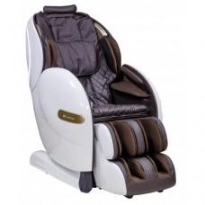 Массажное кресло Méridien Jamaica (White)