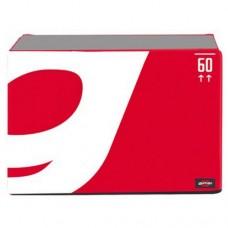 Jumpbox Gym80 31042