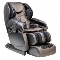 Массажное кресло Méridien California (Black)