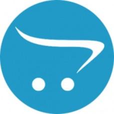 Баттерфляй (сведение рук c подушками)