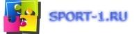 Sport-1.ru