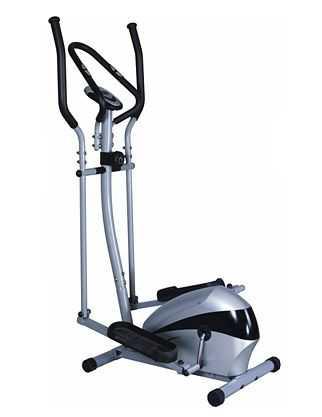 ленточный тренажер для похудения отзывы